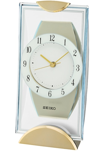 Seiko Tischuhr »QXG146G« kaufen