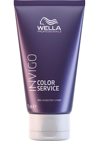 Wella Professionals Hautcreme »Invigo Color Service Hautschutzcreme«, sanft kaufen