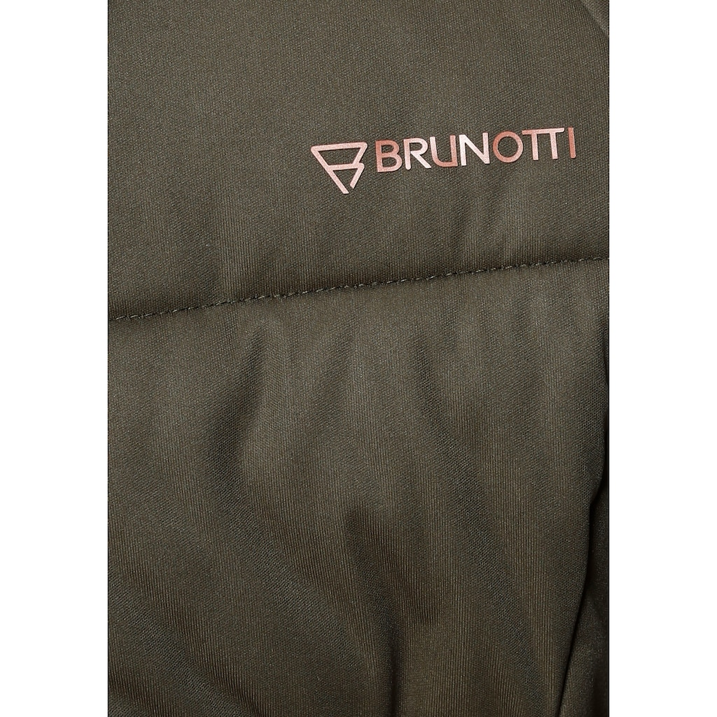 Brunotti Skijacke »FIRECROWN«