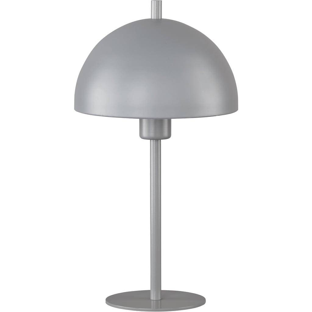 SCHÖNER WOHNEN-Kollektion Tischleuchte »Kia«, E14, 1 St.