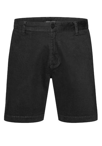 CODE - ZERO Bermudas »Royal Classic Short« kaufen