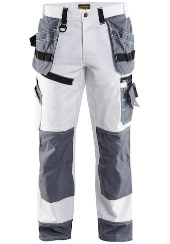 BLAKLADER Bundhose »X1500« kaufen