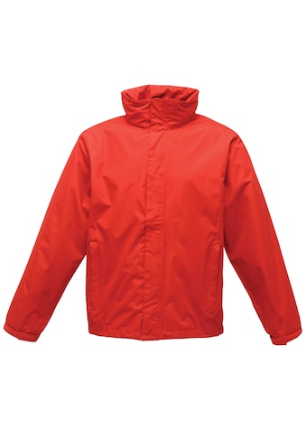 Regatta Outdoorjacke »Herren Pace II Jacke, wasserdicht, leicht« kaufen