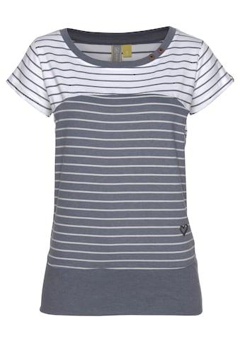 Alife & Kickin T - Shirt »CosmaAK« kaufen