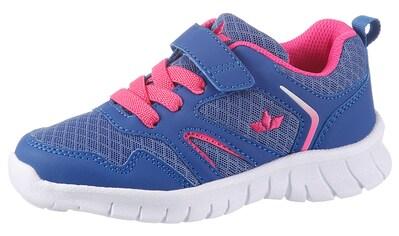 Lico Sneaker »Skip VS«, mit herausnehmbarer Innensohle kaufen