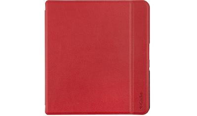 Gecko Covers Tasche »Tolino Epos 2 Slimfit Cover« kaufen