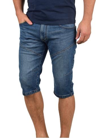 Indicode Jeansshorts »Quentino« kaufen