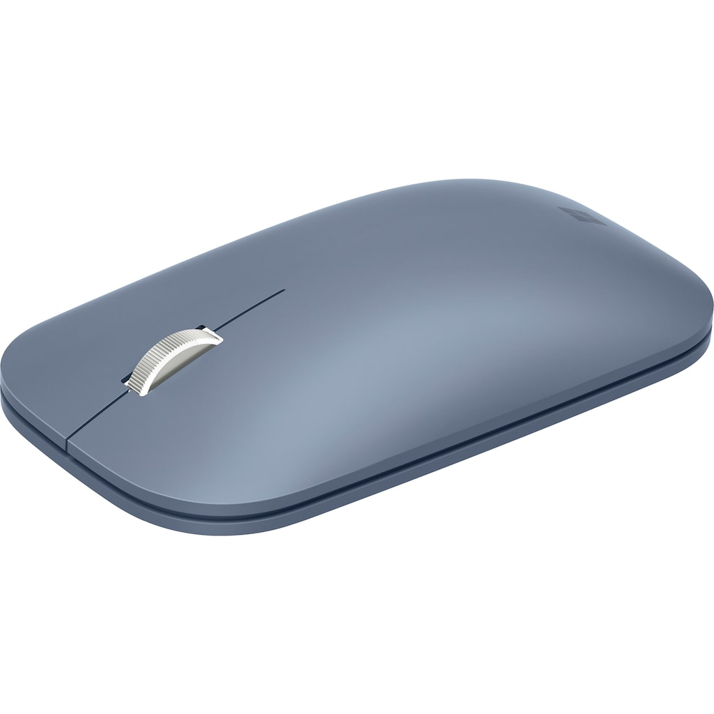 Microsoft Maus »Surface Mobile Mouse«, Bluetooth