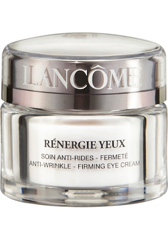 """LANCOME Augencreme """"Rénergie Yeux"""" kaufen"""