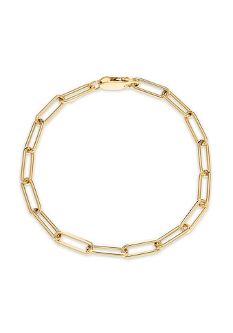 CHRIST Armband »87717046« kaufen