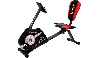 Christopeit Sport® Sitz-Heimtrainer »RS 100« kaufen