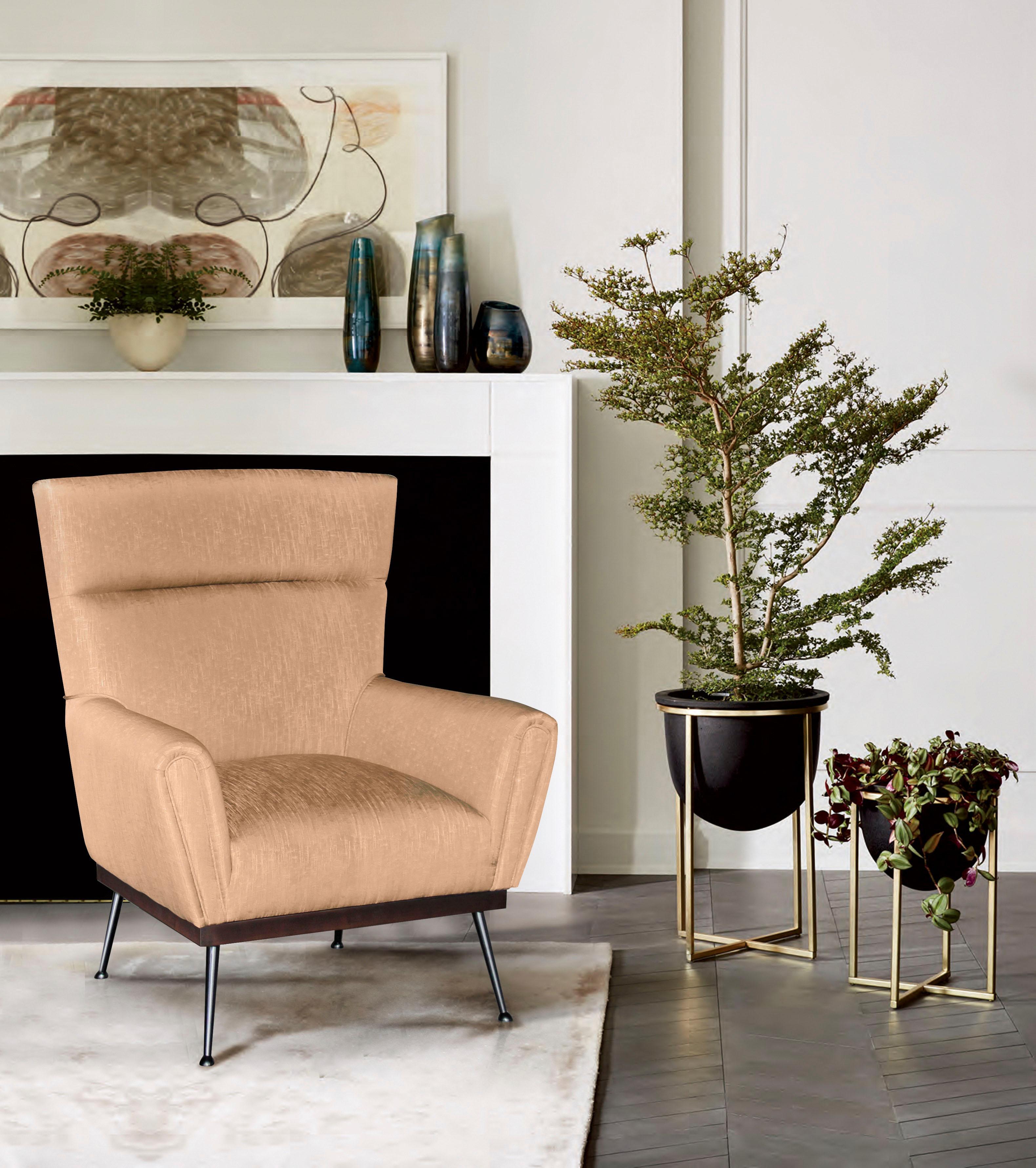 SIT Sessel 6032