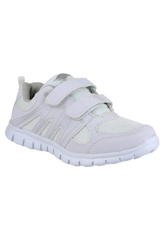 Mirak Klettschuh »Milos Kinder Jungen Turnschuhe / Sneakers mit Klettverschluss« kaufen