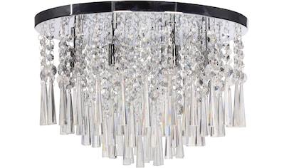 SPOT Light,Deckenleuchte»LUXORIA«, kaufen