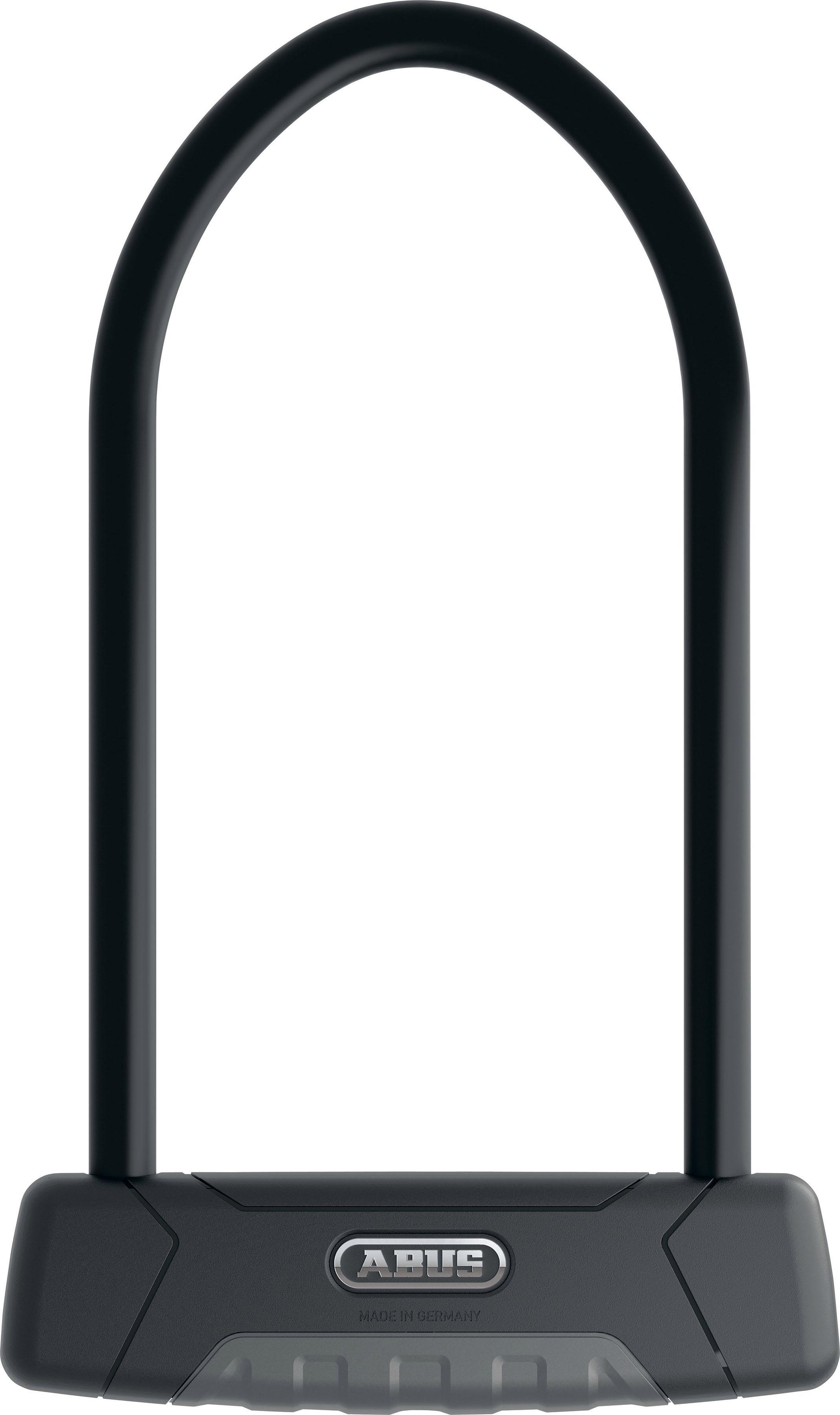 ABUS Bügelschloss 470/150HB230+EaZy KF Technik & Freizeit/Sport & Freizeit/Fahrräder & Zubehör/Fahrradzubehör/Fahrradschlösser/Bügelschlösser