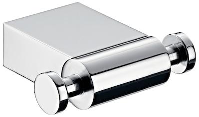 EMCO Doppelhaken chrom kaufen