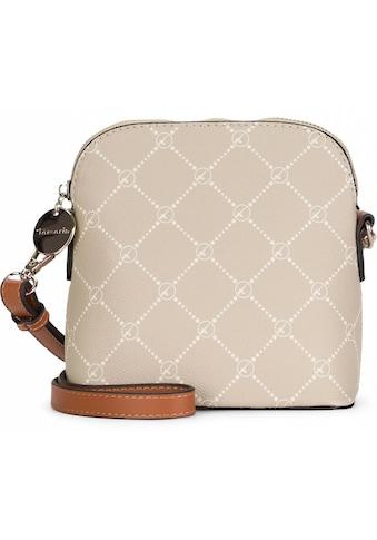 Tamaris Mini Bag »Anastasia« kaufen