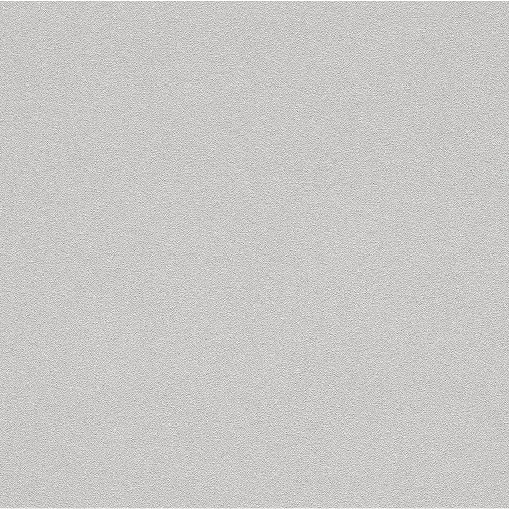 Rasch Vinyltapete »Wall Textures 2020 Vol. IV«, uni