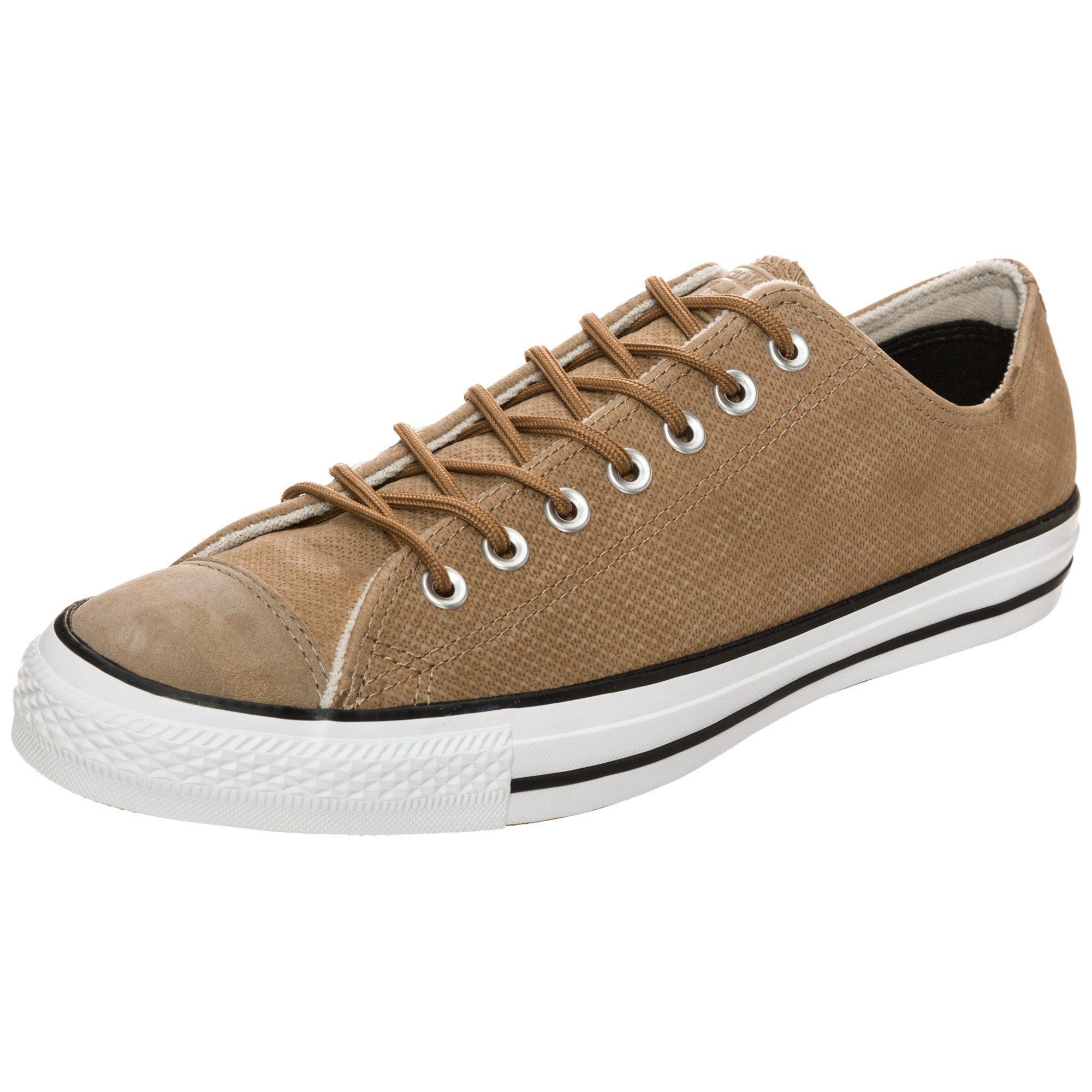 Converse Sneaker Chuck Taylor All Star Ox gnstig kaufen | Gutes Preis-Leistungs-Verhältnis, es lohnt sich