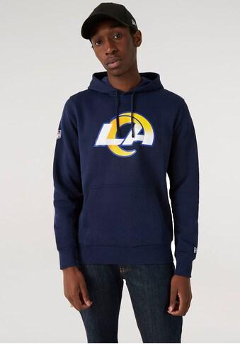 New Era Kapuzensweatshirt »LOS ANGELES RAMS« kaufen
