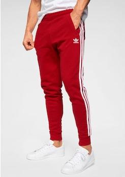 a7c1d4a2f57040 adidas Originals Jogginghose »3 - STRIPES PANT« kaufen