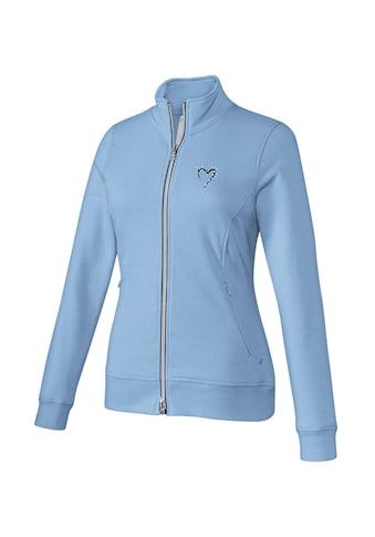 Joy Sportswear Trainingsjacke »KAYLA« kaufen