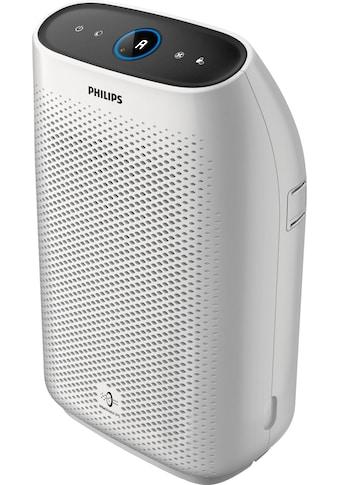 Philips Luftreiniger »AC1214/10«, für 63 m² Räume kaufen
