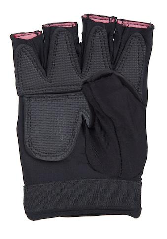 Benlee Rocky Marciano Handschuhe in bequemer Passform »NEOPRENE« kaufen