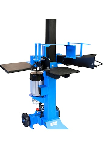 GÜDE Elektro - Holzspalter »GHS 500/6TE«, Spaltgutlänge: bis 50 cm kaufen