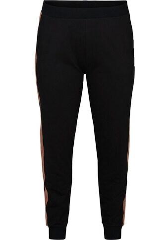 Zizzi Jogger Pants kaufen
