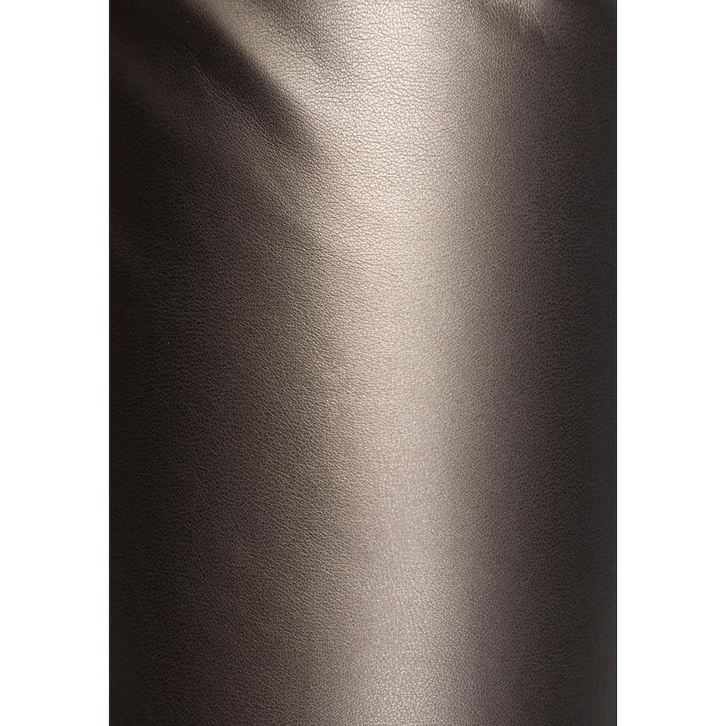 Herrlicher Treggings »RITANA«, mit Herrlicher Logoschriftzug am Gummizugbund