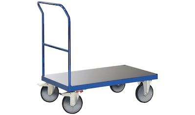PROTAURUS Transportwagen »103 - 1000« kaufen