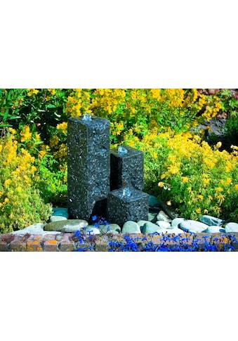 Ubbink Gartenbrunnen »Modena«, (Komplett-Set) kaufen