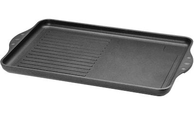 SKK Grillplatte »Serie 7« kaufen