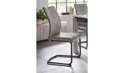 2c7ba401b6cb80 Esszimmerstühle   Stühle für dein Esszimmer online kaufen   BAUR