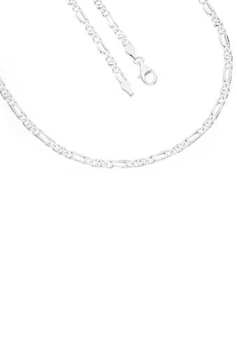 Firetti Silberkette »Glanz, 6 - fach diamantiert, 3,2 mm« kaufen