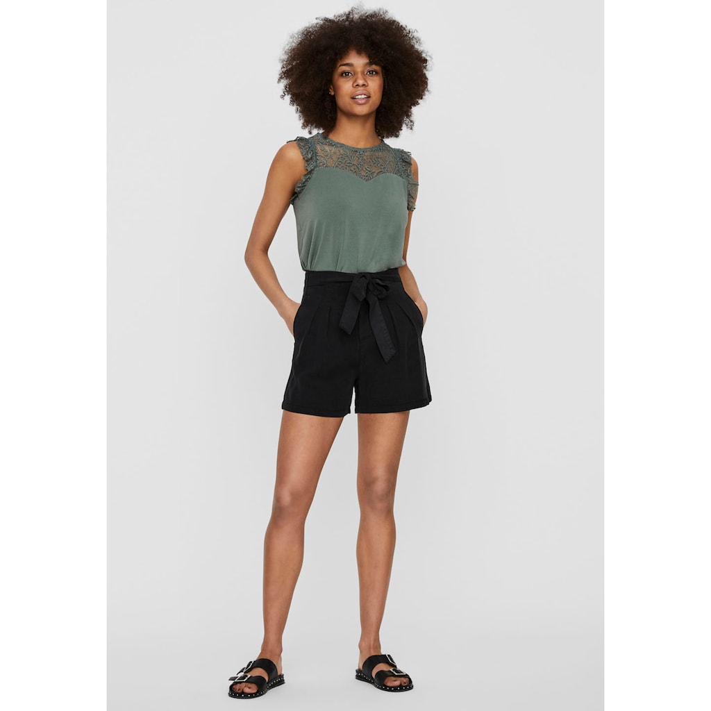 Vero Moda Shorts »VMMIA«