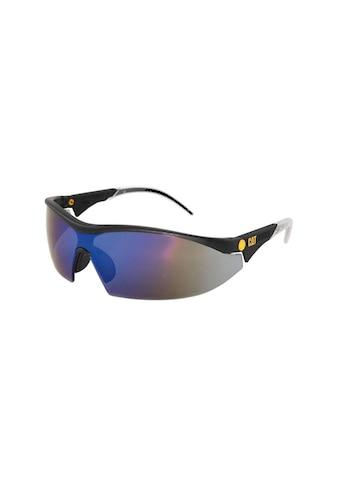 CATERPILLAR Sonnenbrille »Halbrahmen - Arbeitsbrille« kaufen