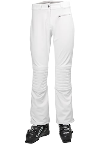 Helly Hansen W Bellissimo Pant Funktionshose kaufen