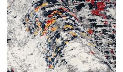 OCI DIE TEPPICHMARKE Läufer »HIGH & LOW SIX«, rechteckig, 20 mm Höhe kaufen