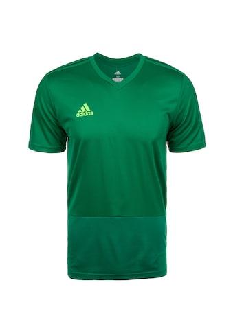 adidas Performance Trainingsshirt »Condivo 18« kaufen