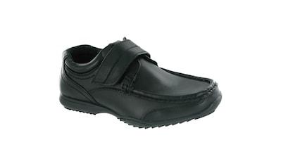Mirak Klettschuh »Charlie Jungen Schuhe / Halbschuhe« kaufen