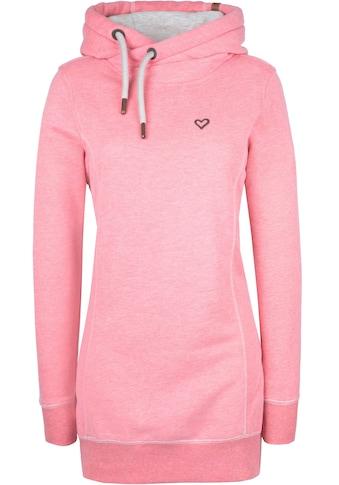 Alife & Kickin Sweatshirt »80600« kaufen