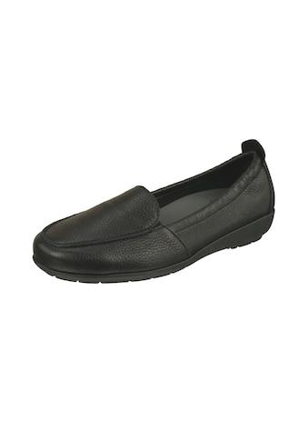 Natural Feet Mokassin »Marie« kaufen