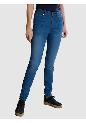 Dress In Slim-fit-Jeans kaufen
