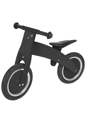 PINOLINO Laufrad »Pirat«, für Kinder von 2 - 5 Jahren kaufen