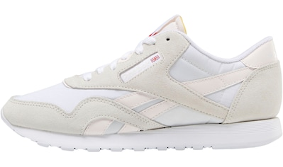 Reebok Classic Sneaker »Classic Nylon« kaufen