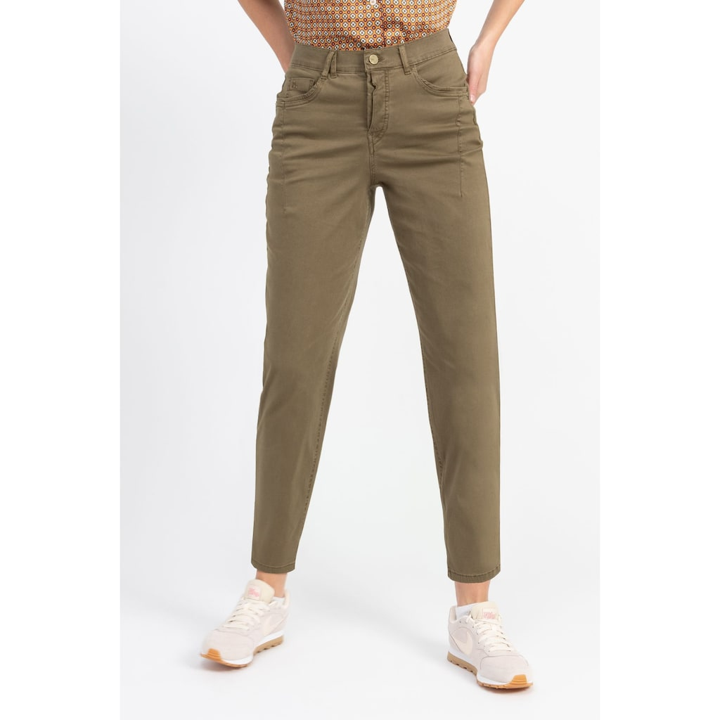 Recover Pants Stretch-Hose