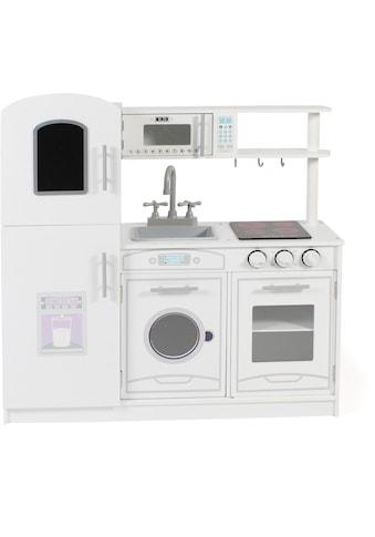 CHIC2000 Spielküche »weiß« kaufen