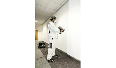 WAGNER Farbsprühgerät »FinishControl 3500«, 1 l Volumen, inkl. Farbdosenadapter kaufen